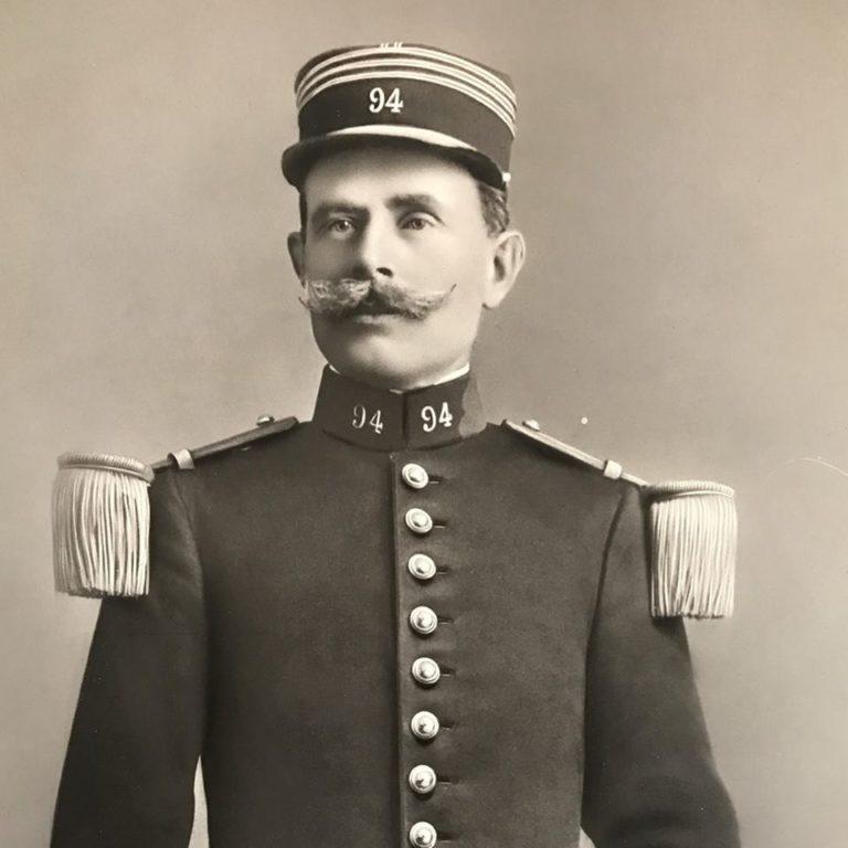 Hervé Porcedda